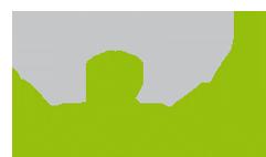 Nov-Isol Logo